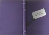 Belle de Jour - Gallimard