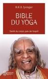 Bible du yoga (French Edition) by B. K. S. Iyengar(1905-07-01) - J'Ai Lu