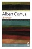 L'Etranger - Routledge - 17/11/1988