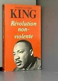 Révolution non-violente (Petite bibliothèque Payot) - Payot
