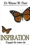 Inspiration - ADA - 30/11/2006