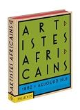 Artistes Africains