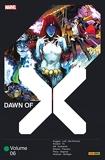 Dawn of X Vol. 06 - Panini - 09/12/2020