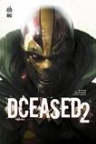Dceased 2