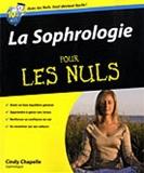 La Sophrologie pour les Nuls - First - 11/08/2011