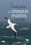 Guide photo des oiseaux marins du monde