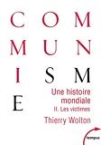 Une histoire mondiale du communisme (Tome 2) (2)