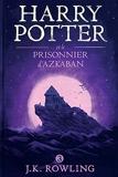 Harry Potter et le Prisonnier d'Azkaban - Format Kindle - 8,99 €