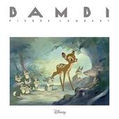 Bambi de Pierre Lambert