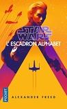 Star Wars - L'Escadron Alphabet (01)