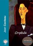 Orphée - CD audio - Le Livre qui parle - 01/06/2005