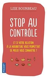 Stop au contrôle de Lise BOURBEAU