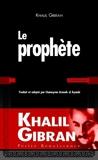 PROPHETE - Presses de la Renaissance - 15/09/2007