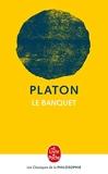 Le banquet - Le Livre de Poche - 01/06/1991