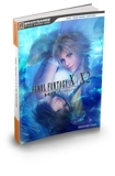 Final Fantasy X-X2 HD Remaster Official Strategy Guide by BradyGames (2014) Paperback
