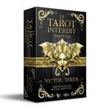 Vampyria - Le Tarot Interdit
