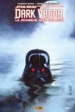 Star Wars - Dark Vador - Le Seigneur Noir des Sith T03 : Mers de feu - Format Kindle - 13,99 €
