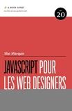 JavaScript pour les web designers - N°20