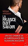 La France doit savoir - Format Kindle - 13,99 €
