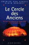 Le Cercle des anciens - Des hommes-médecine du monde entier autour du Dalaï-Lama - Format Kindle - 14,99 €