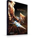 Kingdoms of Amular - Reckoning Signature Series Guide - BradyGames - 07/02/2012