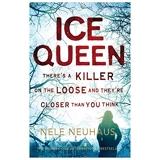 The Ice Queen [Paperback] Nele NEUHAUS