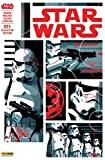 STAR WARS N°11 EDITION COLLECTOR