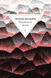 Gouverneurs de la rosée - Suivi de Jacques Roumain vivant
