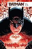 BATMAN REBIRTH - Tome 6