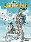 Jeremiah - Intégrale - Tome 2 / Nouvelle édition (Edition définitive)