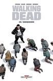 Walking Dead, Tome 28 - Vainqueurs