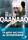Qaanaaq - La Martinière - 31/05/2018