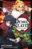 Demon Slayer - Spin-off