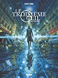 Le Troisième OEil - Tome 01 - Acte 1 - La Ville lumière