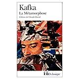 La\Metamorphose et Autres Recits - French & European Pubns - 01/10/1989