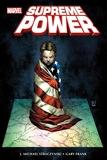 Supreme Power
