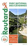 Guide du Routard Parc des Cévennes