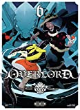 Overlord - Tome 6