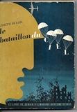 Le Bataillon Du Ciel - Librairie Arthème Fayard