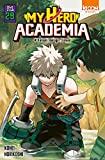 My Hero Academia - Tome 29