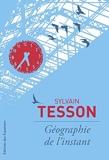 Geographie De L'Instant - Des Equateurs - 04/10/2012
