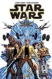 Star Wars (2015) T01 - Skywalker passe à l'attaque - Format Kindle - 9,99 €