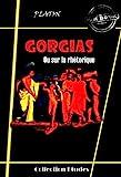 Gorgias - ou sur la rhétorique - Édition intégrale - Format Kindle - 1,99 €