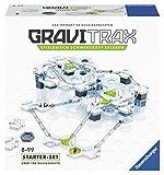 Ravensburger 27590–GraviTrax :Jeu de Construction kit de démarrage - Jeu en langue allemande