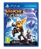 Ratchet and Clank [import anglais]