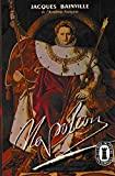 Napoléon (volume double) - Le Livre de Poche