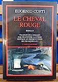 Le Cheval rouge - L'Age d'Homme - 01/06/2003
