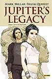 Jupiter's Legacy - Tome 01