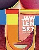 Jawlensky - La promesse du visage