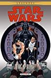 Star Wars - Icones T07 - Tag & Bink - Format Kindle - 10,99 €